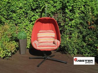 Fotel wiszący JKSC11