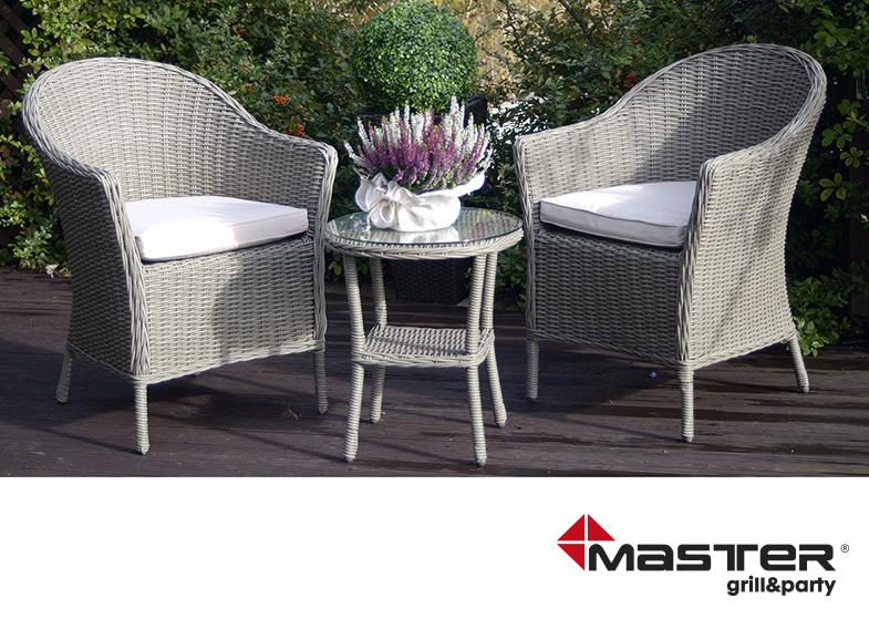 meble na balkon ogrod. Black Bedroom Furniture Sets. Home Design Ideas